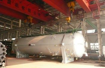 Tanks,Vessels,Separator